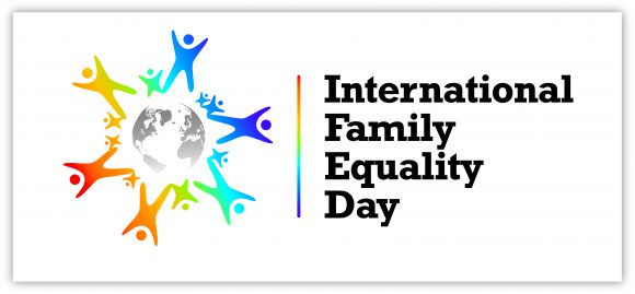 InterFamilyEqualityDay_H_without-LINE