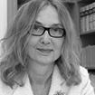 Rechtsanwältin Cornalia Hain