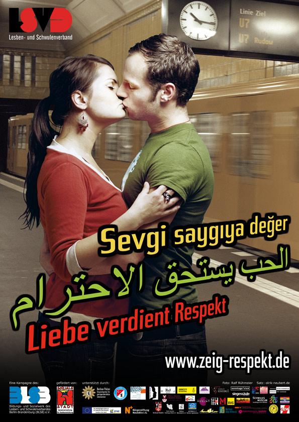 arabischer kuss frau selbstbefriedigen
