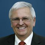 Dr. Theo Zwanziger