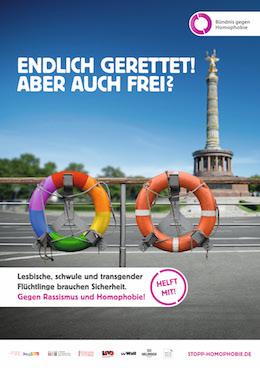 Kampange_2016_gefluechtete_A2_Deutsch_DU