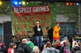 RespectGaymes2012_01