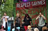RespectGaymes2012_04