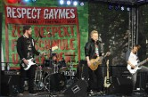 RespectGaymes2012_48