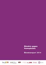 Bündnisreport 2014