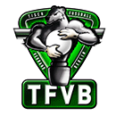 Logo TFVB