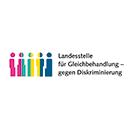 Landesstelle für Gleichbehandlung gegen Diskriminierung