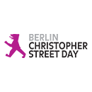 Berlin Christopher Street Day