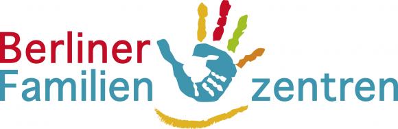 BFZ_Logo_RGB