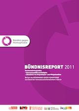 Report2011