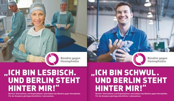 Kampagne2011