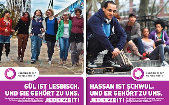 Kampagne2012