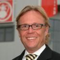 T. Tuchlenski