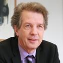 Lothar Kramm