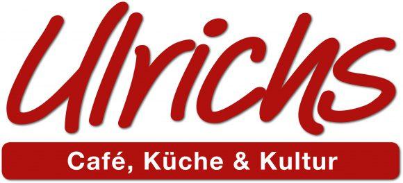 Ulrichs Cafe