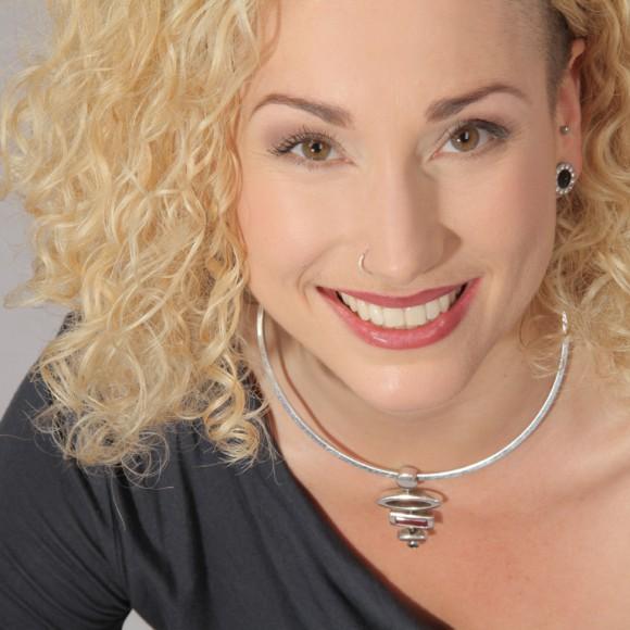 Daniela Kühling