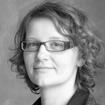 Rechtsanwältin Denise Paetow