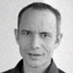 Foto Rechtsanwalt Dirk Siegfried