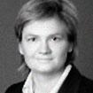 Foto Rechtsanwältin Sonja Steineck