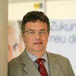 Markus Löning