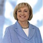 Prof. Dr. Maria Boehmer