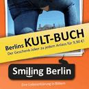 Smiling Berlin
