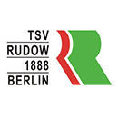TSV Rudow 1888 Berlin