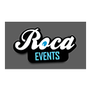 Roca Events
