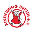 Kinderring Berlin e.V.