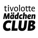 Tivolotte Mädchenclub
