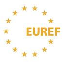 EUREF