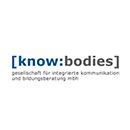 know:bodies