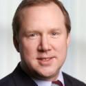 Martin Fensch