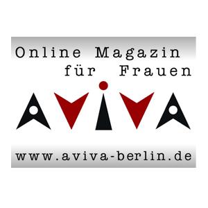 Aviva - Online Magazin für Frauen