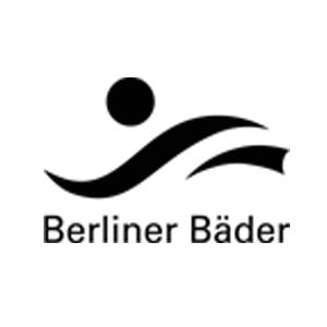 Berliner Bäder Betriebe