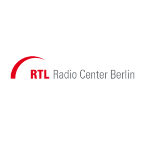 RTL Radio Center Berlin
